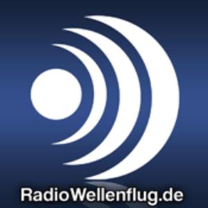 Rádio Radio Wellenflug