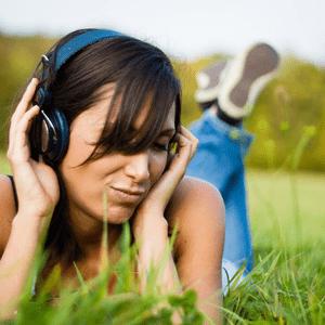 Rádio Radio Schlager Feeling