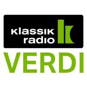 Rádio Klassik Radio - Pure Verdi
