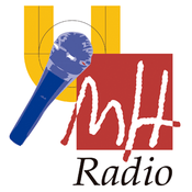 Rádio Radio UMH