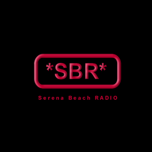 Rádio SBR - Serena Beach Radio