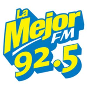 Rádio La Mejor Colima