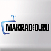 Rádio Makradio Radiocafe