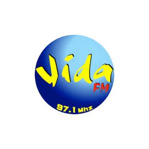 Rádio Rádio Vida FM