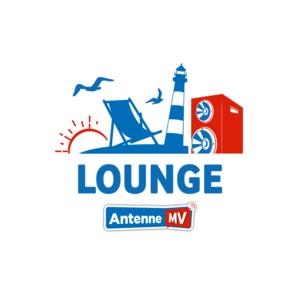 Rádio Antenne MV Lounge