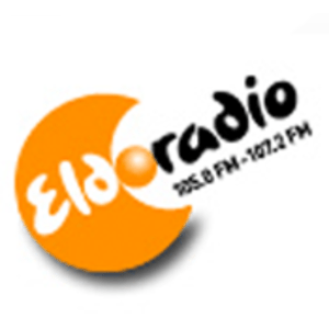Rádio EldoRadio Alternative