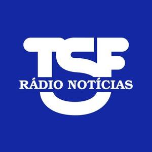 Rádio TSF Rádio Notícias