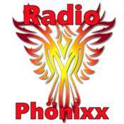 Rádio RadioPhönixx
