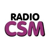 Rádio Radio CSM