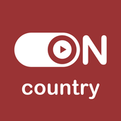 Rádio ON Country