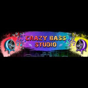Rádio Crazy-Bass-Studio