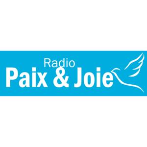 Rádio Radio Paix et Joie