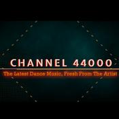 Rádio Channel 44000