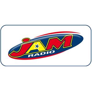 Rádio Radio Jam