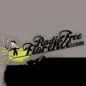 Rádio Radio Free Florence