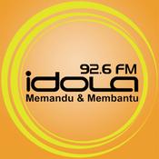 Rádio Radio Idola Semarang
