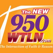 Rádio WTLN 950 AM