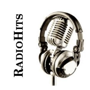 Rádio Radiohits Sverige