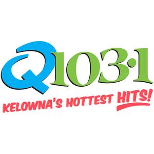 Rádio 103.1 Beach Radio