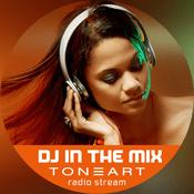 Rádio DJ IN THE MIX