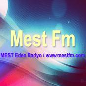 Rádio Mestfm.com