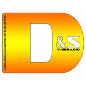 Rádio D&S Webradio