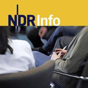 Podcast NDR Info - Redezeit