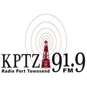 Rádio KPTZ 91.9 FM
