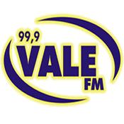Rádio Rádio Vale 99.9 FM