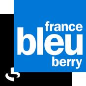 Rádio France Bleu Berry