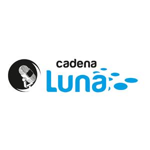 Rádio Cadena Luna