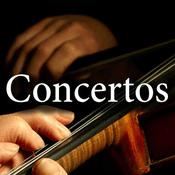 Rádio CALM RADIO - Concertos