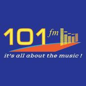Rádio 4CBL - Logan FM 101 FM