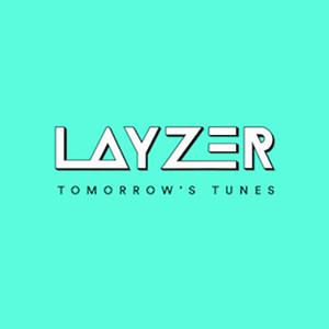 Rádio LAYZER