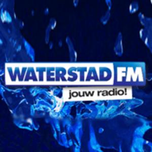 Rádio Waterstad FM