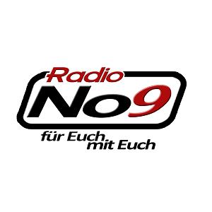 Rádio Radio No9