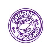 Rádio WSPI - Spirit 89.5 FM