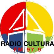 Rádio Radio Cultura FM 97.9