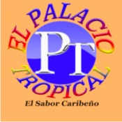 Rádio El Palacio Tropical