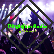 Rádio Dinglejam Radio