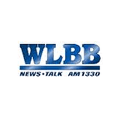 Rádio WLBB - News Talk 1330 AM