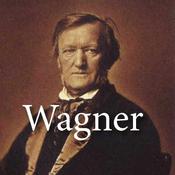 Rádio CALM RADIO - Wagner