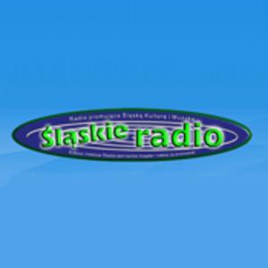 Rádio Slaskie Radio