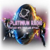 Rádio PlatiniumRadio