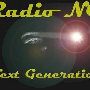 Rádio Radio Ng