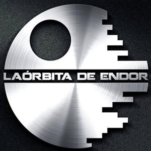 Podcast LODE -archivos ligeros-