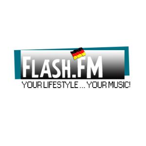 Rádio Radio FlashFM