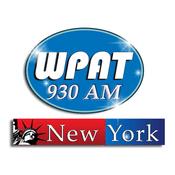 Rádio WPAT -  Multicultural Radio 930 AM