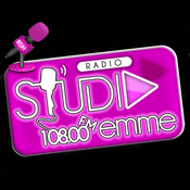 Rádio Radio Studio Emme