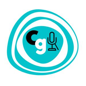 Rádio Christ Grace Radio Tamil